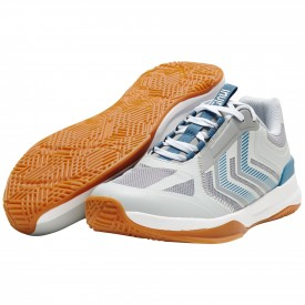 Chaussures Invicta Reach LX - Hummel 207321-2406