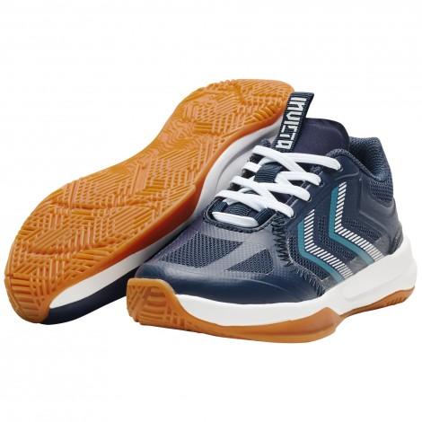 Chaussures HML Inventus Reach LX Jr Hummel