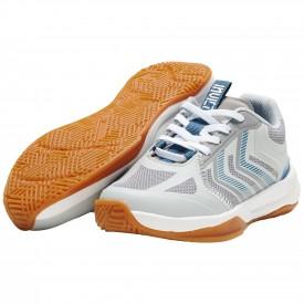 Chaussures HML Inventus Reach LX Jr - Hummel 207324-2406