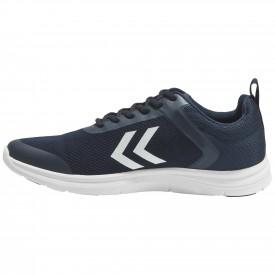 Chaussures Kiel - Hummel 206730-7003