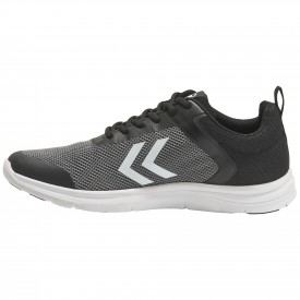 Chaussures Kiel - Hummel 206730-2393