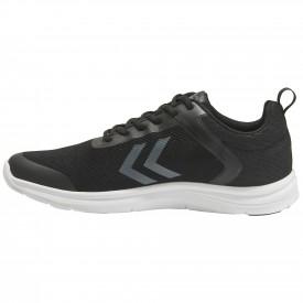 Chaussures Kiel - Hummel 206730-2001