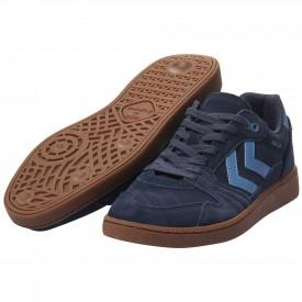 Chaussures Liga GK - Hummel 060089-7666