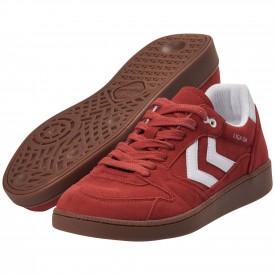 Chaussures Liga GK - Hummel 060089-3425