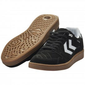 Chaussures Liga GK - Hummel 060089-2001