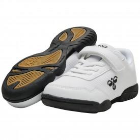 Chaussures Velcro Aero Team Junior - Hummel 207312-9001