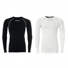 Maillot ML Thermoshirt Distinction Pro