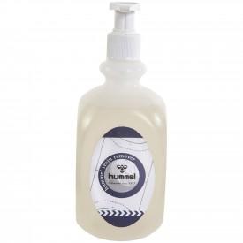 Nettoyant résine Hummel - Hummel 099298
