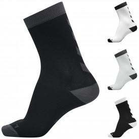 Pack 2 paires de chaussettes Indoor Element - Hummel 204045