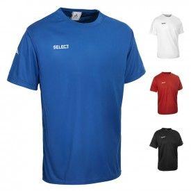 Tee-shirt Firenze II Select