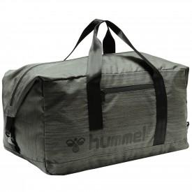 Sac de sport Urban L - Hummel 207147-L