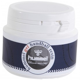 Résine Gel Hummel 100ml - Hummel 099297