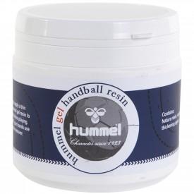 Résine Gel hummel 500ml - Hummel 099303