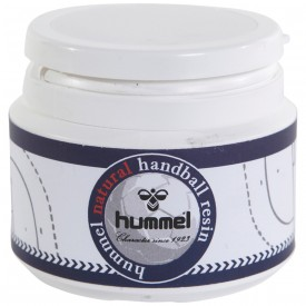 Résine Natural hummel 100ml - Hummel 099296