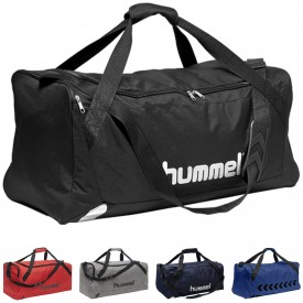 Sac de sport Core S - Hummel 204012-S