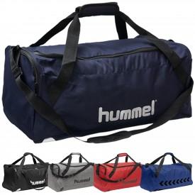 Sac de sport Core M Hummel