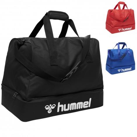 Sac de sport avec compartiment Core S Hummel