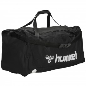 Sac de sport Team Core - Hummel 207141