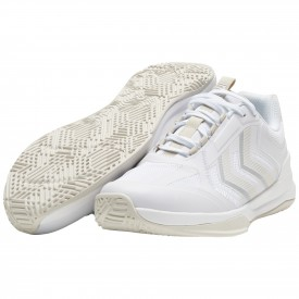 Chaussures HML Inventus Reach LX Femme - Hummel 207322-2002