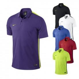 Maillot Challenge MC - Nike 644659