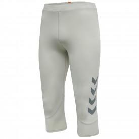 Pantalon baselayer 3/4 HMLInvicta - Hummel 208852
