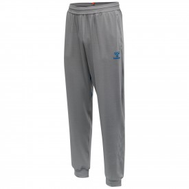 Pantalon coton HML Inventus Hummel