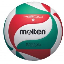 Ballon V5M4500 - Molten MVC-V5M4500
