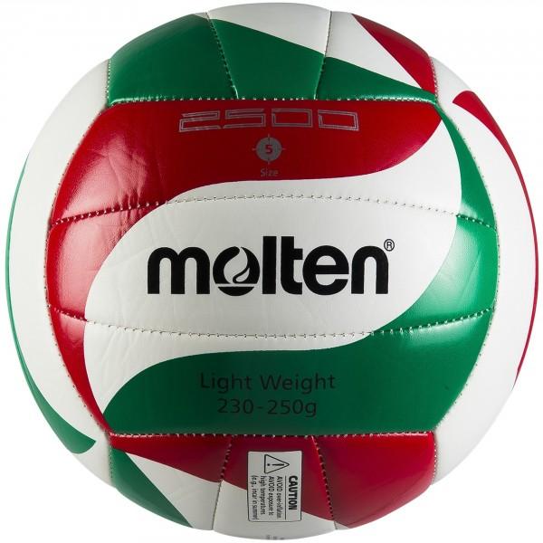Ballon V5M2501-L Molten