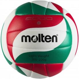 Ballon V5M2000-L - Molten MVL-V5M2000-L