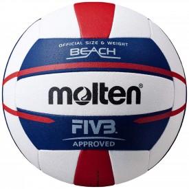 Ballon Beach V5B5000 - Molten MVB-V5B5000-WN
