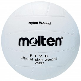 Ballon V58-R - Molten MVL-V58R