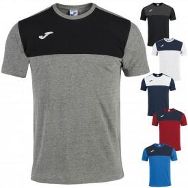 Tee-shirt Winner - Joma 101683