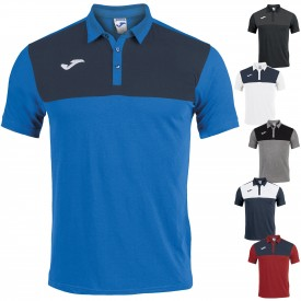 Polo Winner - Joma 101684