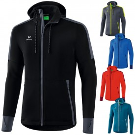 Veste Softshell Basic - Erima 2062006