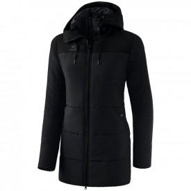Veste d'hiver Squad Femme - Erima 2062012