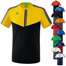 T-Shirt Squad Erima
