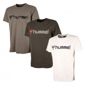 Tee-shirt Bee Hummel