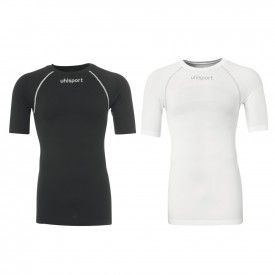 Maillot MC Thermoshirt Distinction Pro Uhlsport