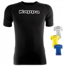 - Kappa 302DPR0