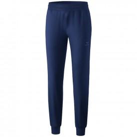 Pantalon de Présentation Femme Erima