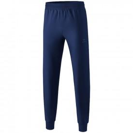 Pantalon de Présentation - Erima 1102015