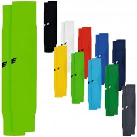 Chaussettes Tube socks - Erima 3172001