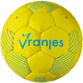 Ballon Vranjes17 kids - Erima 7202019