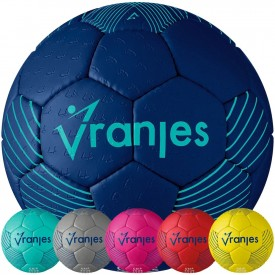 Ballon Vranjes17 - Erima 7202007