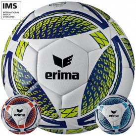 Ballon Senzor Training - Erima 7192004