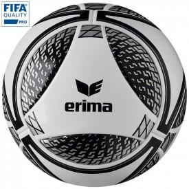 Ballon Senzor Pro Erima