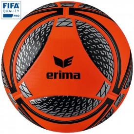 Ballon Senzor Match Fluo Erima