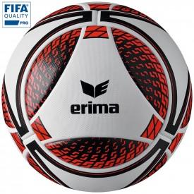 Ballon Senzor Match Erima