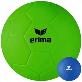Ballon Sandball - Erima 7202002