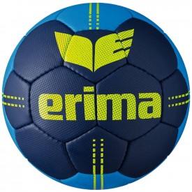 Ballon Pure Grip N°2.5 Erima